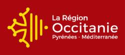 OC-1706-instit-logo rectangle-quadri-150x150-150dpi
