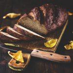 pain du boulanger